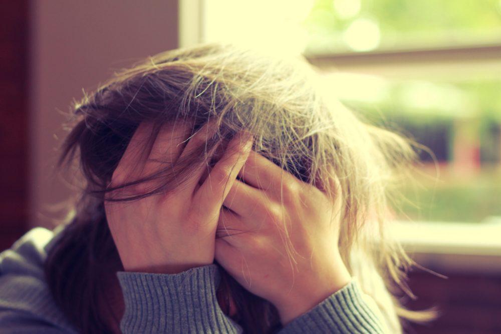 anxiety-cure-cbd