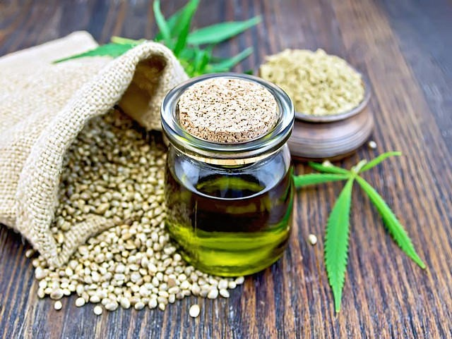 using-cbd-oil-for-stress-and-anxiety