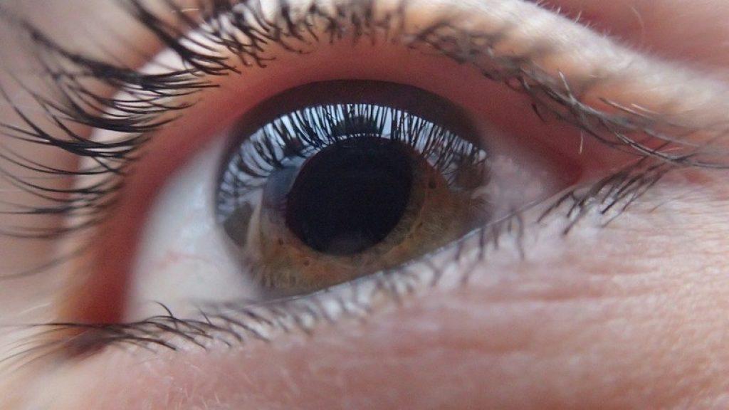 glaucoma-reduced-symptoms-marijuana
