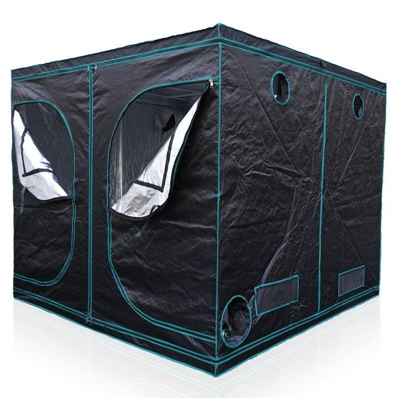xl-mars-grow-tent