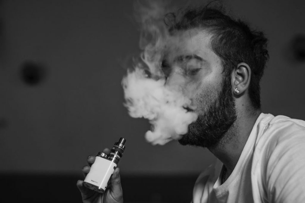 vape-medical-weed