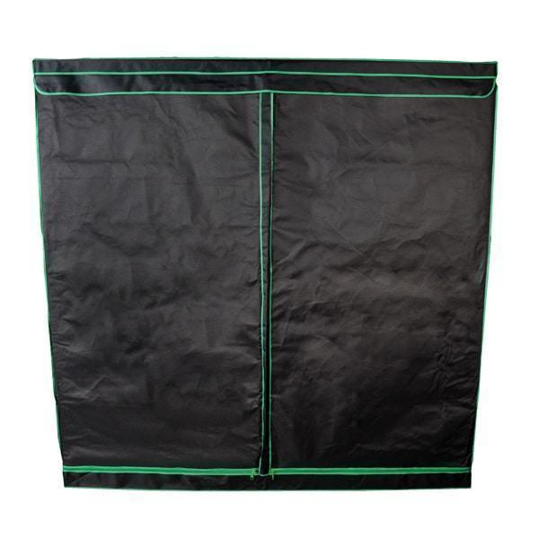 ninja-grow-tent-large