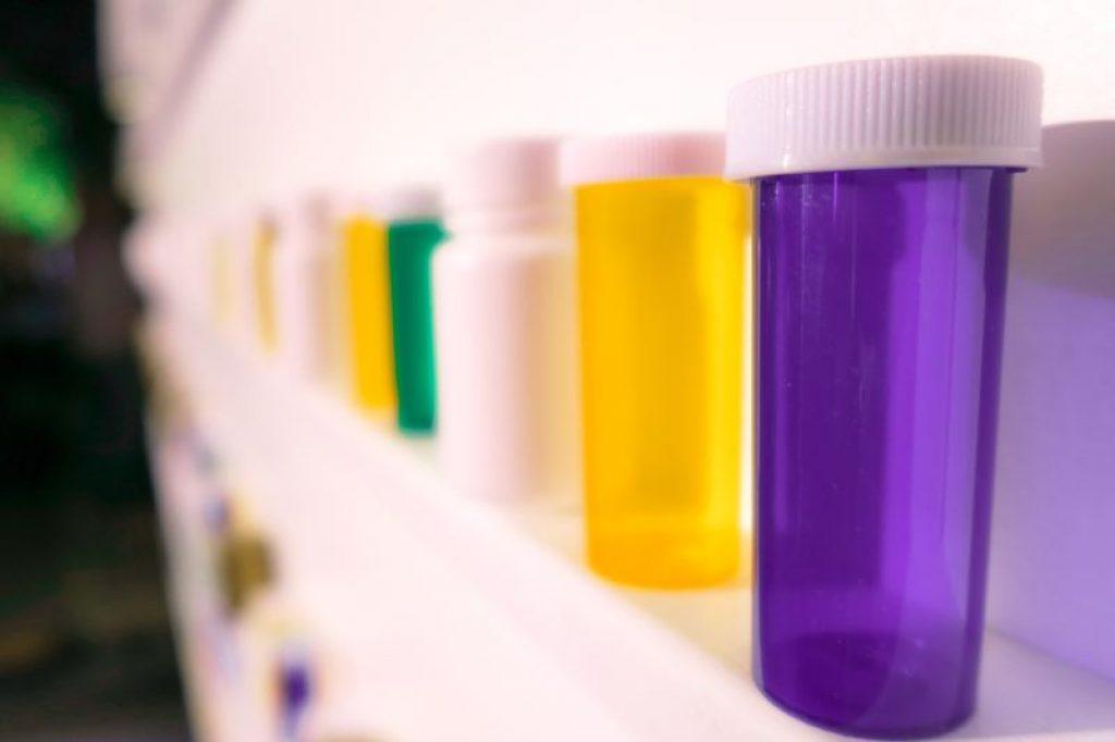 pill-pots-medication