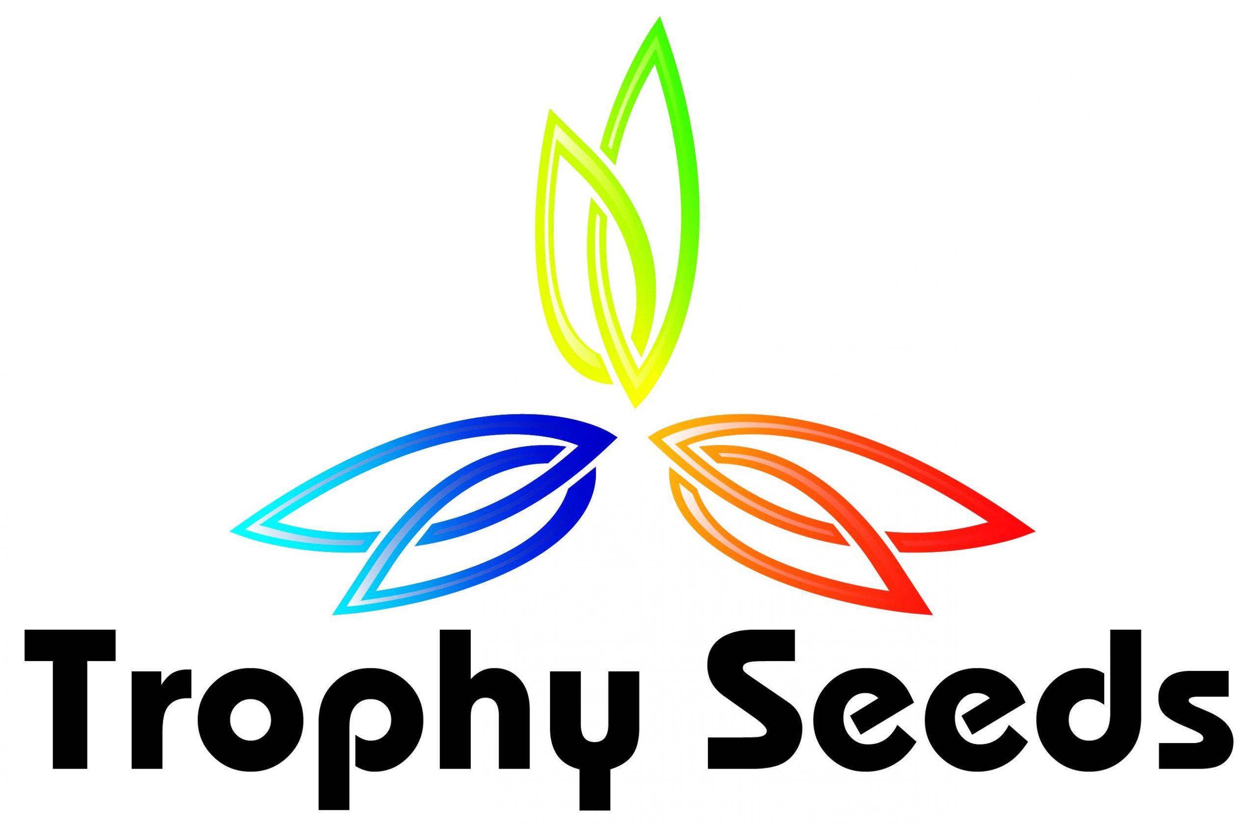 Trophy_seeds_Logo