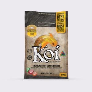 Koi_CBD-Gummies