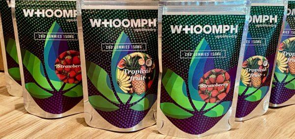 Whoomph_Full-Spectrum_CBD_Gummies
