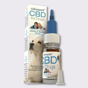 CBD_Oil_Dogs