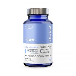 Elixinol_Dreams