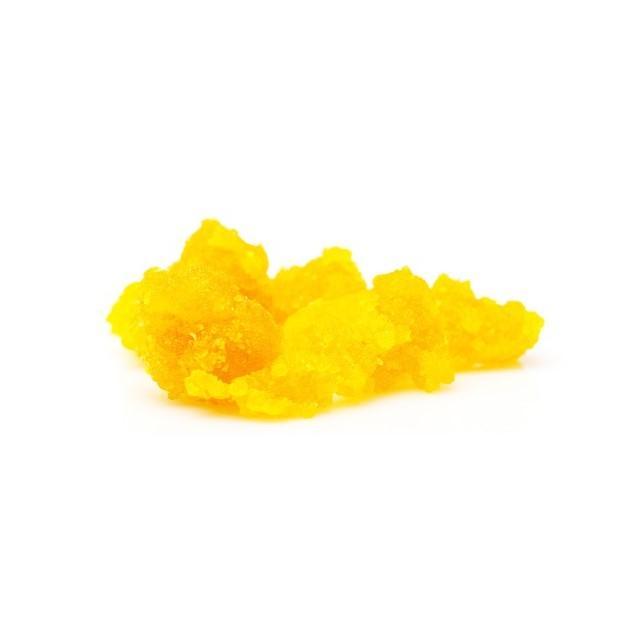 Premium Cannabis Extract - Dab