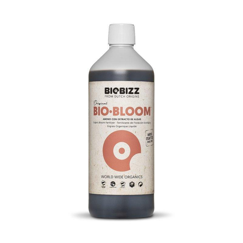 Bio Bizz Bio Bloom